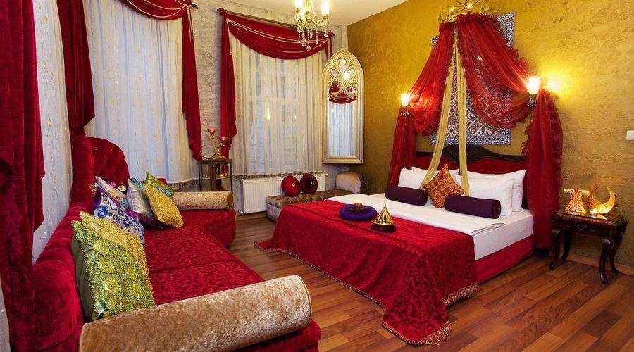 Hotel Ipek Palas-7 of 41 photos