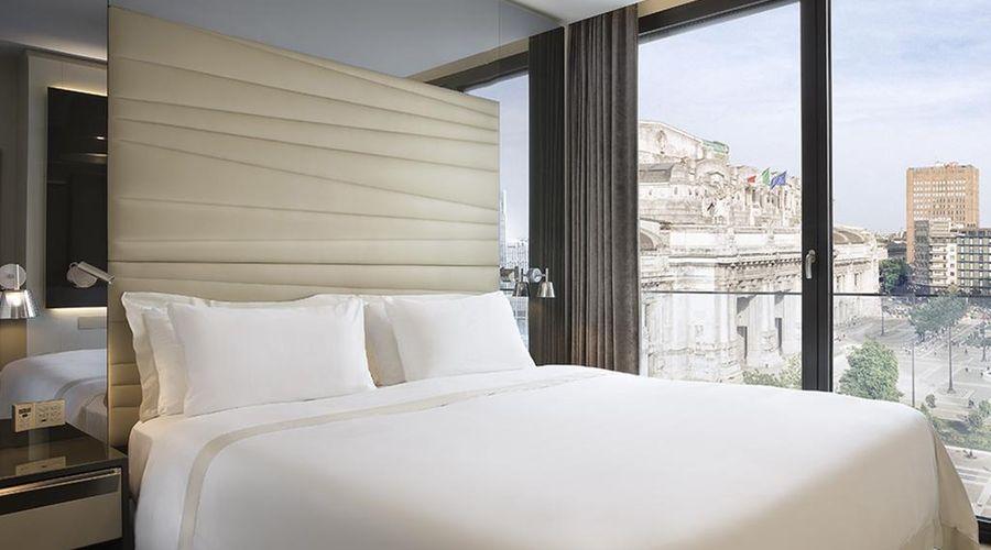 إكسيلسيور هوتل جاليا، أحد فنادق مجموعة لاكشري، ميلان-6 من 35 الصور