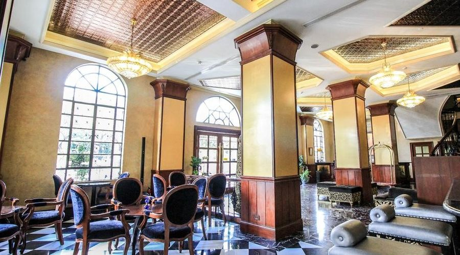 فندق لونيتا-30 من 35 الصور