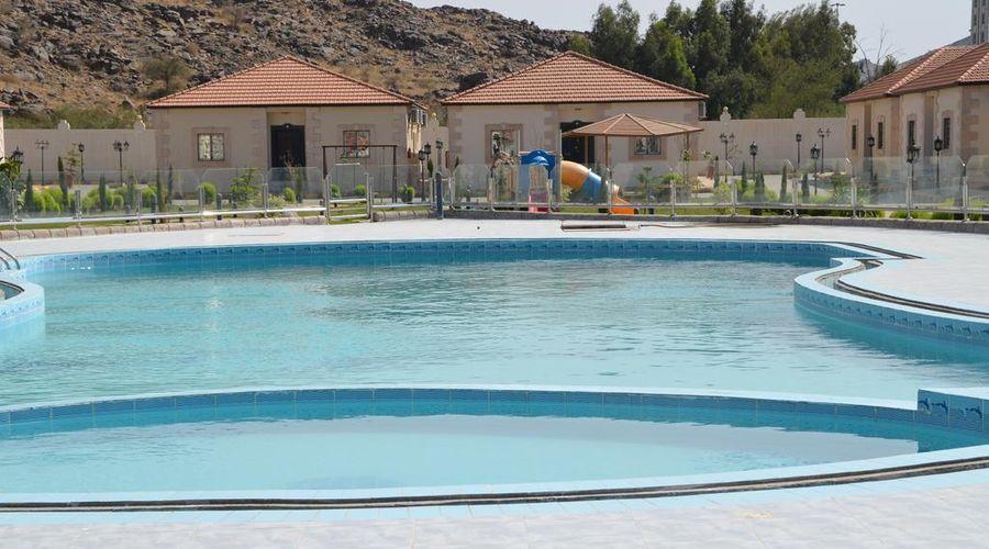 Aryaf Touristic Resort-20 of 45 photos