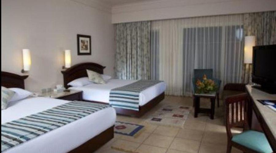 فندق الغردقة كورال بيتش-20 من 25 الصور