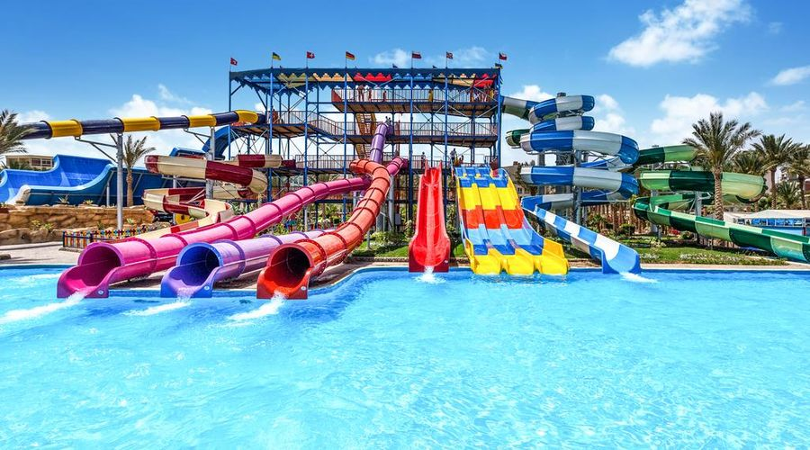 Hawaii Riviera Club Aqua Park - Families And Couples Only-24 من 37 الصور
