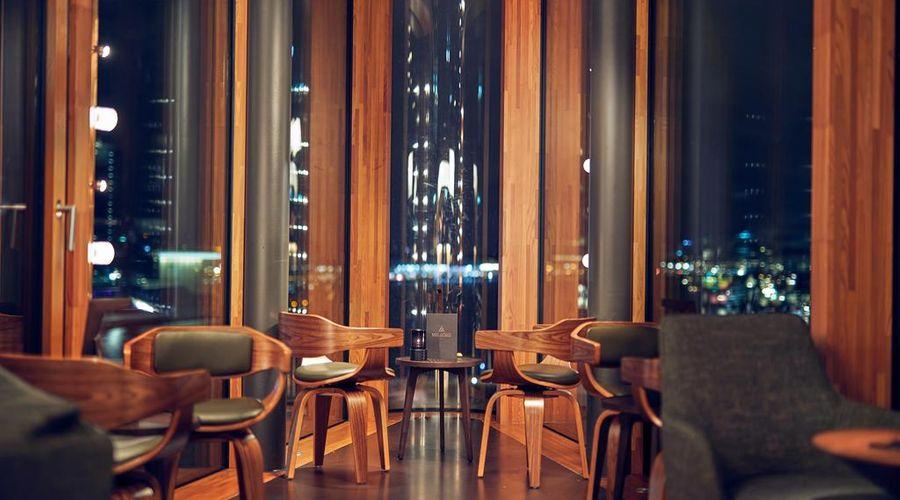 فندق جاكرتا أمستردام-39 من 43 الصور