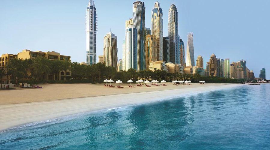 One&Only Royal Mirage Resort Dubai at Jumeirah Beach -5 of 36 photos