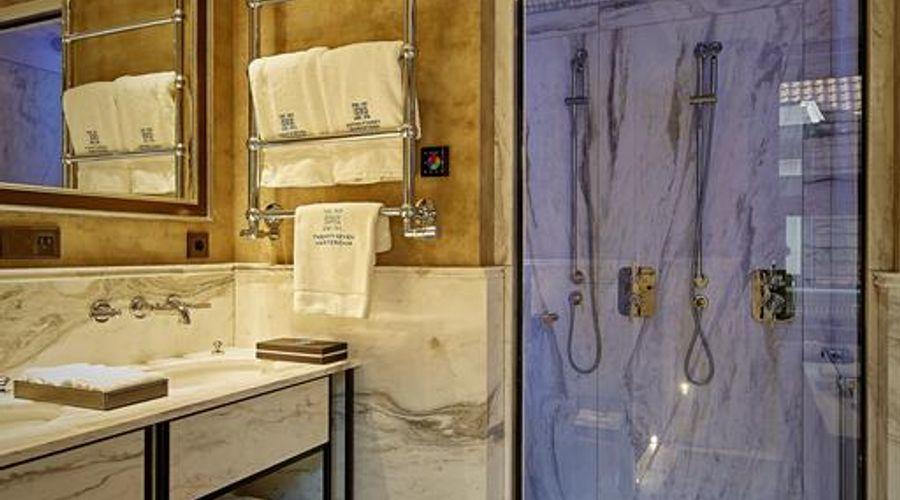 هوتل توينتي سيفين-1 من 30 الصور