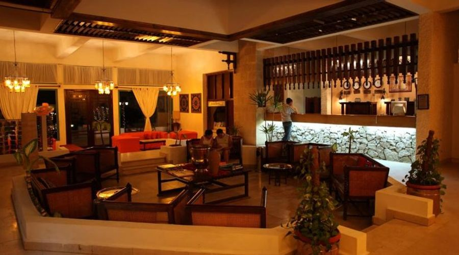 New Badawia Resort-21 of 21 photos