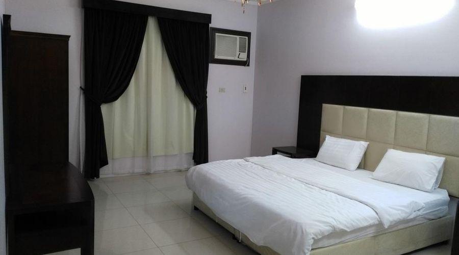 Al Methalia Furnished Apartment 3-10 of 20 photos
