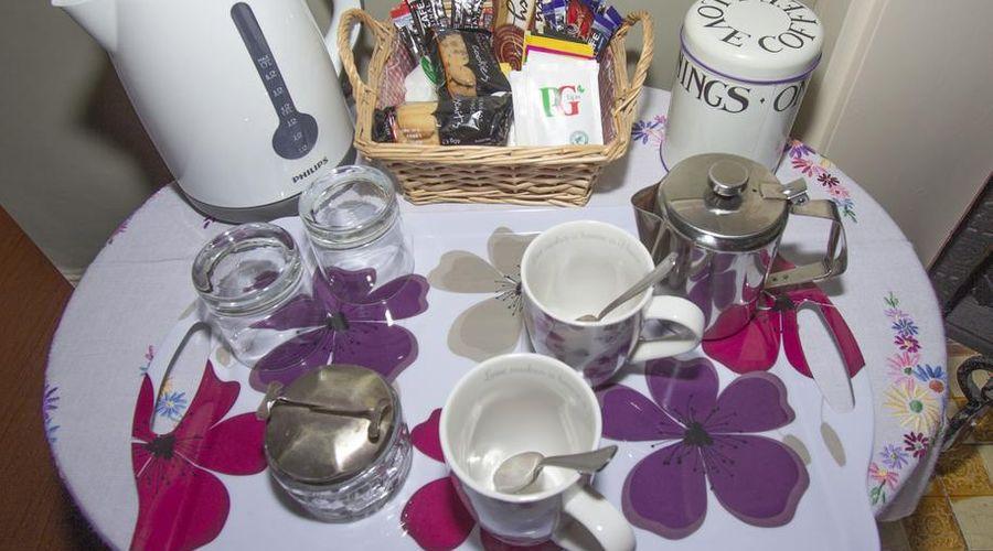 Penrose Bed & Breakfast-16 of 31 photos
