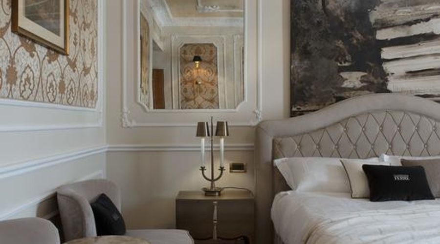 Baglioni Hotel Carlton-23 of 45 photos