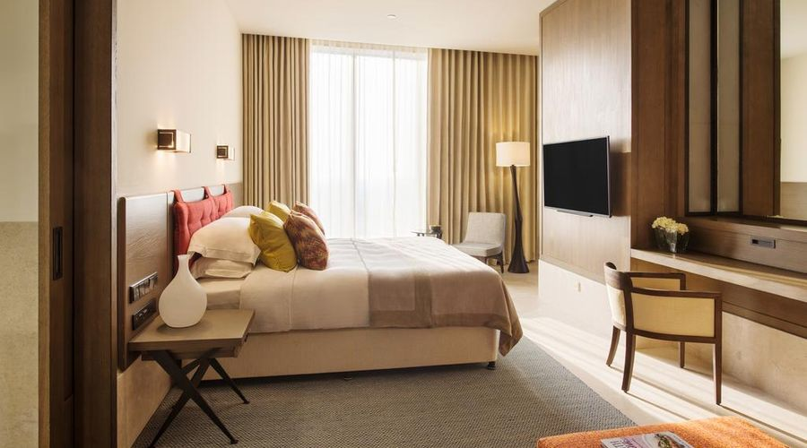 Assila, a Luxury Collection Hotel, Jeddah-19 من 36 الصور