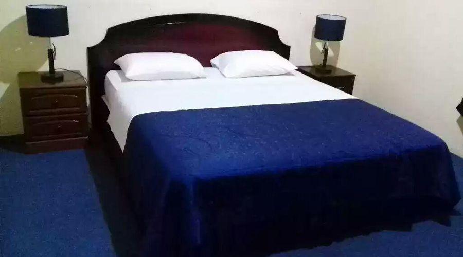 شقق فندقية حلم جدة-9 من 20 الصور