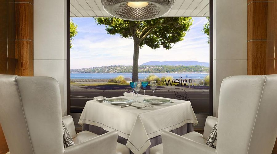 Hotel President Wilson, A Luxury Collection Hotel, Geneva-2 of 31 photos