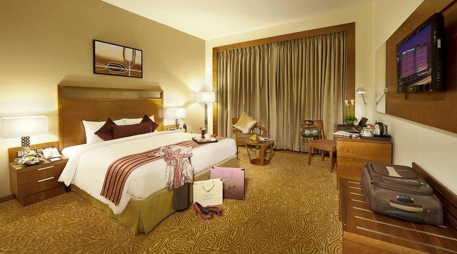 فندق لاندمارك جراند-40 من 40 الصور
