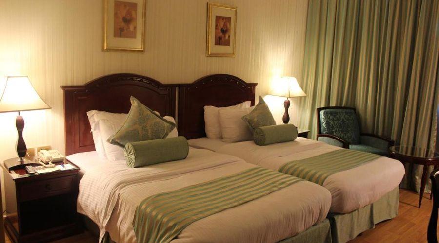 فندق سويس إنترناشيونال الحمرا-13 من 25 الصور