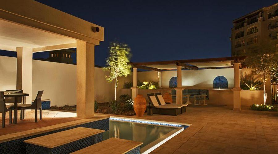 The St. Regis Saadiyat Island Resort, Abu Dhabi -6 of 37 photos