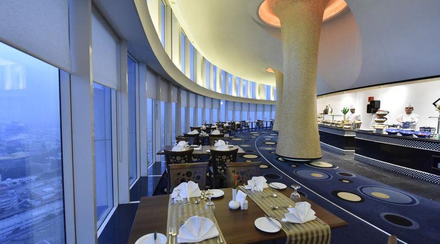 فندق أوالف انترناشيونال-23 من 33 الصور