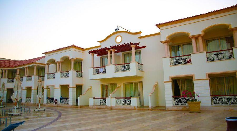 Marina Sharm Hotel-21 of 29 photos