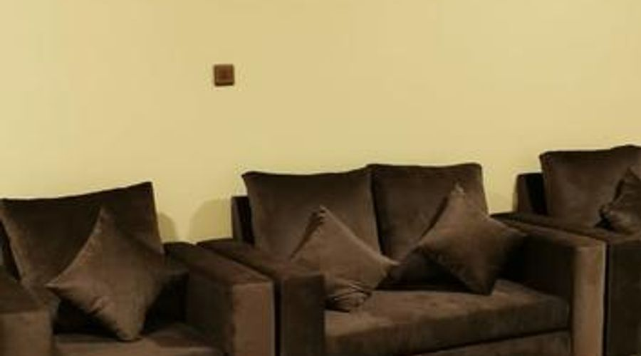 Al Eairy Furnished Apartments Tabuk 6-7 of 20 photos
