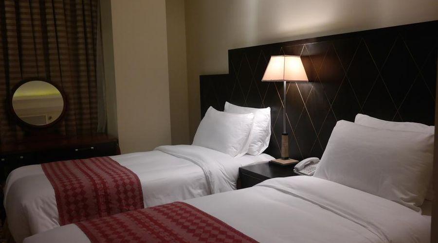 فندق لونيتا-7 من 35 الصور