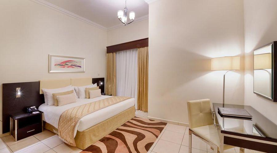 Pearl Marina Hotel Apartment-7 of 40 photos