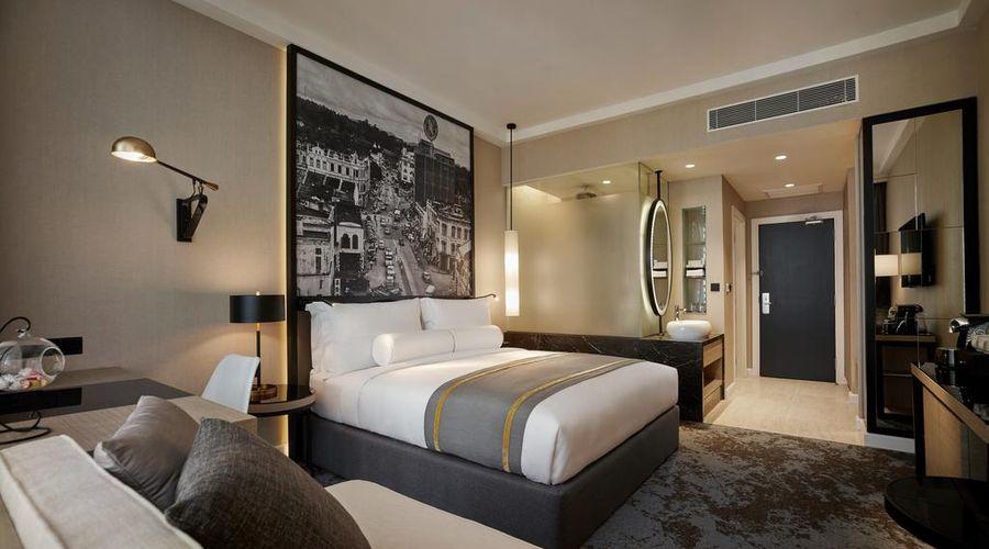فندق سترايبس كوالالمبور، أوتوجراف كوليكشن-19 من 32 الصور