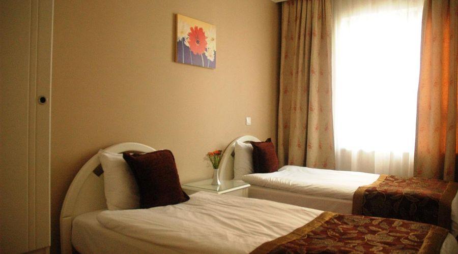Suite Laguna Hotel-17 of 20 photos