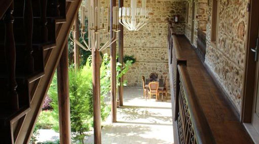 Puding Marina Residence-9 of 29 photos