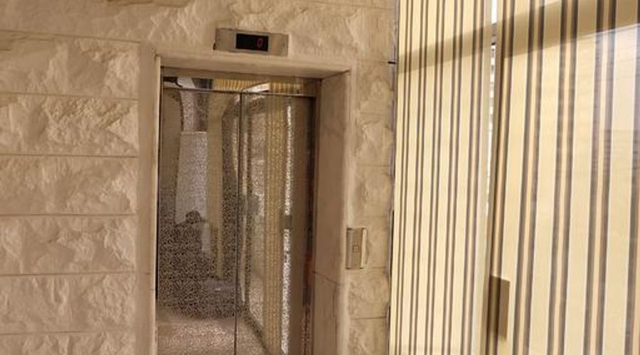 Arabian Suites-33 of 35 photos