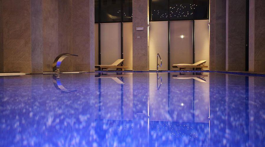 فندق ملاك ريجنسي-39 من 43 الصور