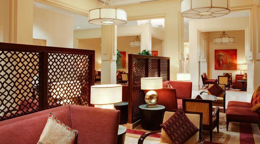 فندق وريزيدنسز موڤنبيك برج هاجر مكة-27 من 35 الصور