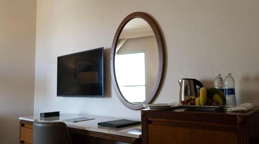 فندق البارون هليوبوليس-19 من 24 الصور