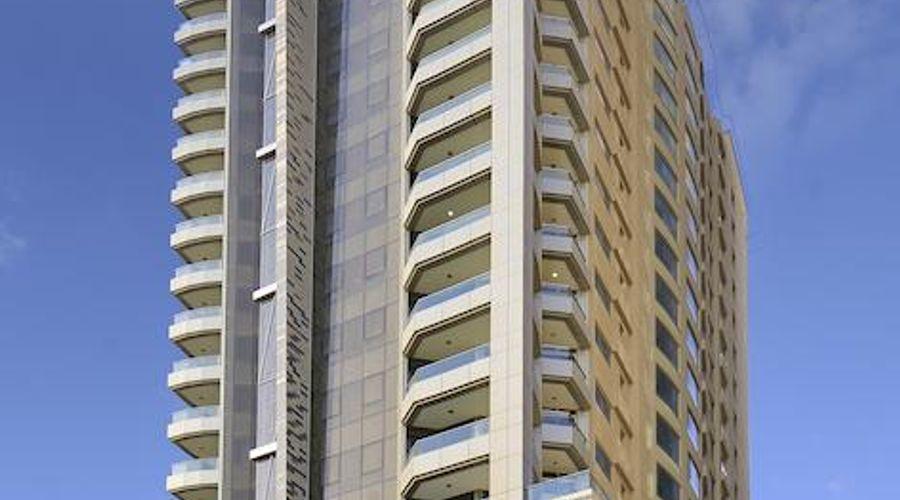 المجاز بريميير للشقق الفندقية-1 من 34 الصور