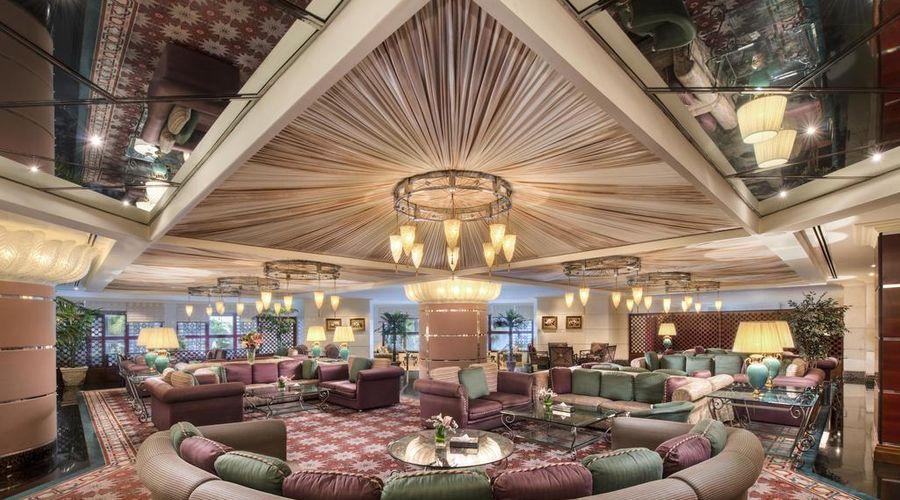 Jeddah Hilton-40 of 42 photos