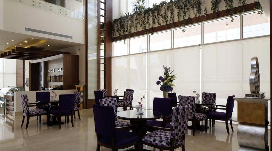 Intour Al Sahafa Hotel-6 of 32 photos