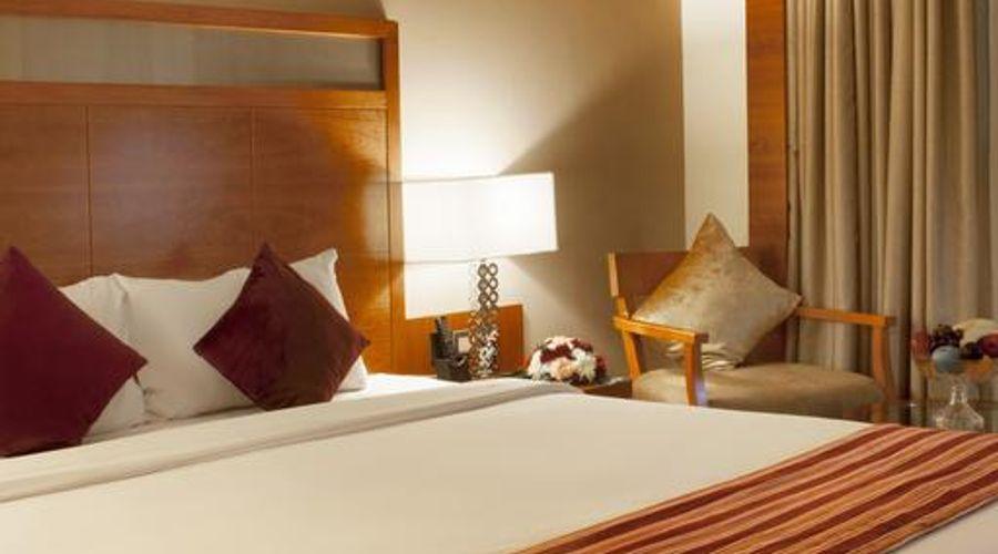 فندق لاندمارك جراند-36 من 40 الصور