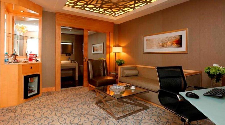 فندق جراند بلازا الخليج-7 من 39 الصور