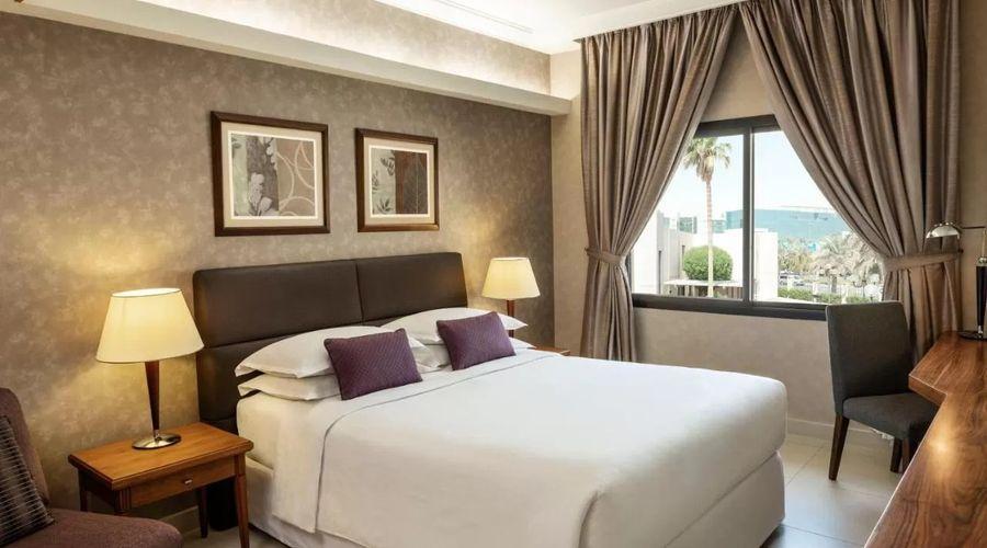 فندق وأبراج شيراتون الرياض-31 من 34 الصور