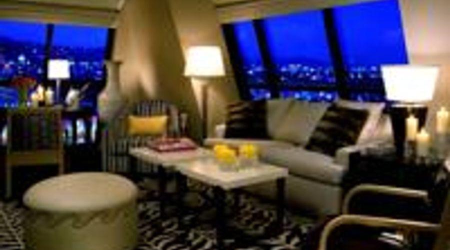 فندق سوفيتل لوس انجليس في بيفرلي هيلز-19 من 37 الصور