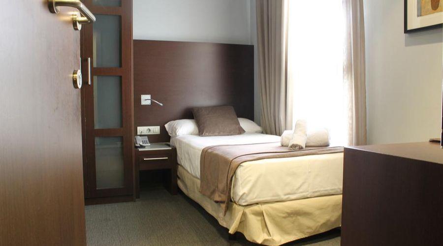 فندق مادانيس ليثيو-19 من 29 الصور