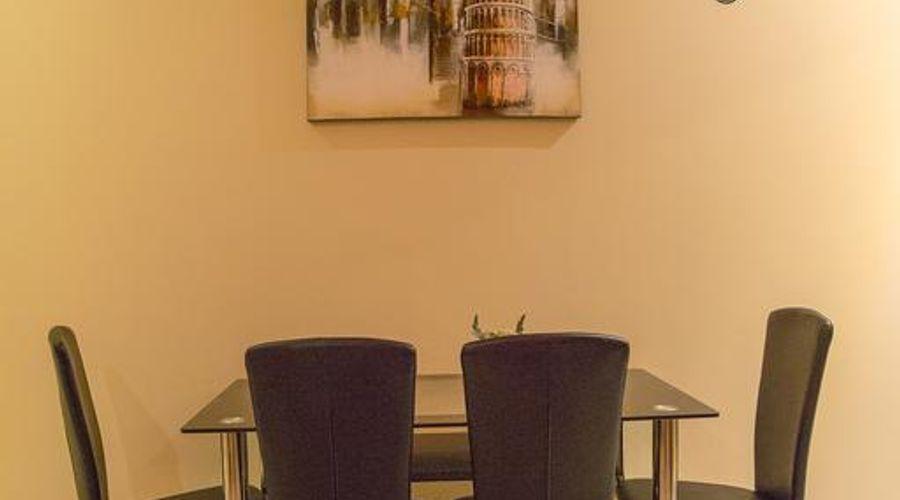 مسكن الضيافة للوحدات السكنية-6 من 38 الصور