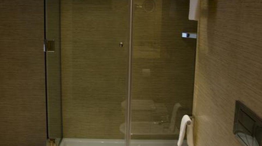 Hotel Claridge Madrid-13 of 27 photos