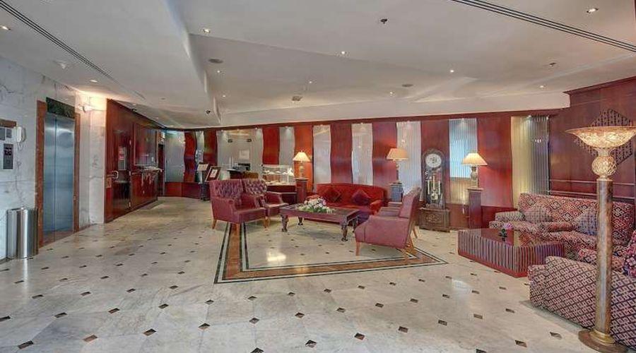 فندق جولدن تيوليب نهال بالاس هوتل-10 من 31 الصور