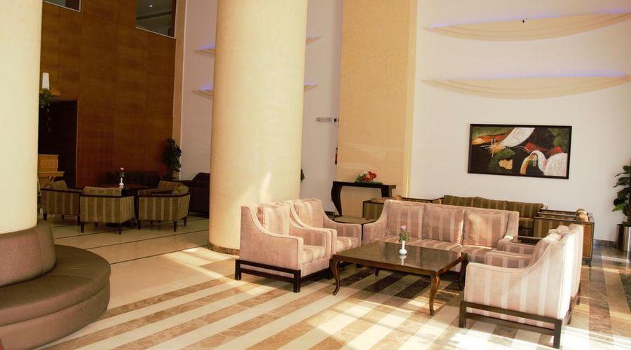 Bab Al Multazam Concorde Hotel-22 of 30 photos