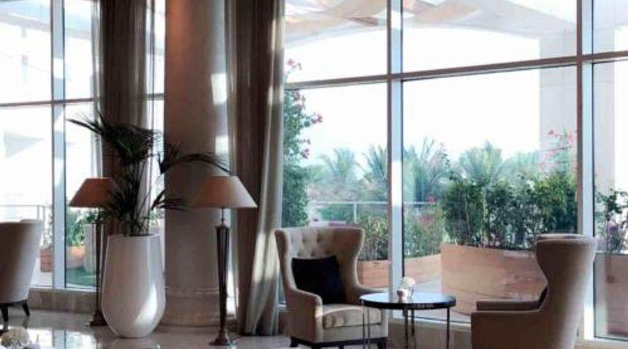 Waldorf Astoria Dubai Palm Jumeirah-26 of 37 photos