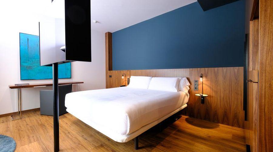 فندق إس بي إيكاريا برشلونة-6 من 30 الصور