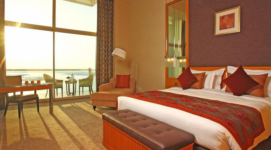 فندق شاطئ الراحة-20 من 37 الصور