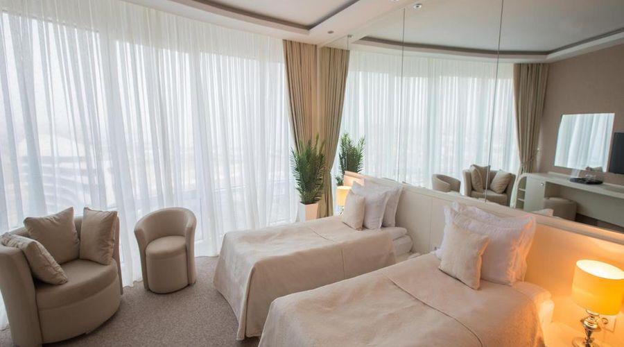 Qafqaz Sahil Baku Hotel-1 of 30 photos