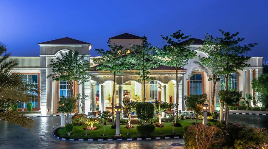 Sultan Gardens Resort-15 of 37 photos