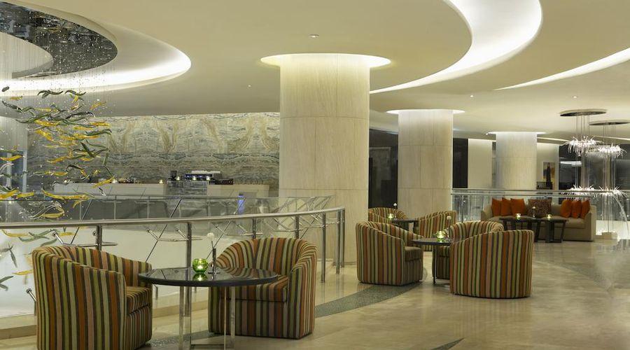 Millennium Capital Centre Hotel-20 of 40 photos