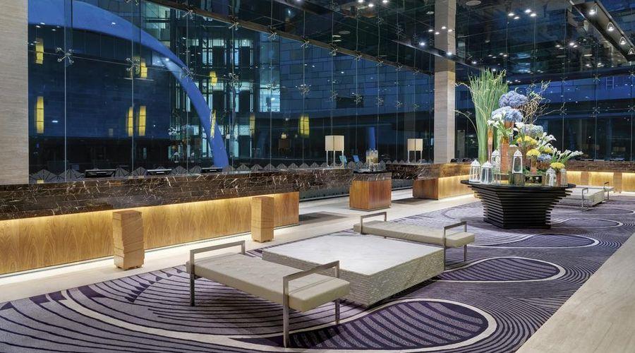 فندق إندونيسيا كمبينسكي جاكرتا-14 من 33 الصور